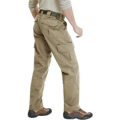 CQR TLP-105 Lightweight EDC Pants