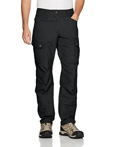 twisted divide pants