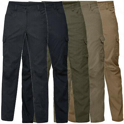 under armour men s tactical pants ua