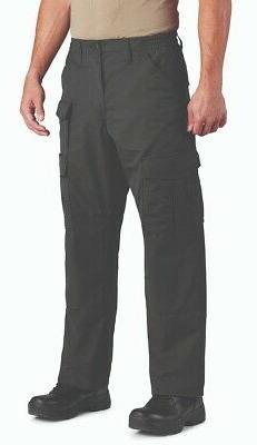 Propper Uniform Pant