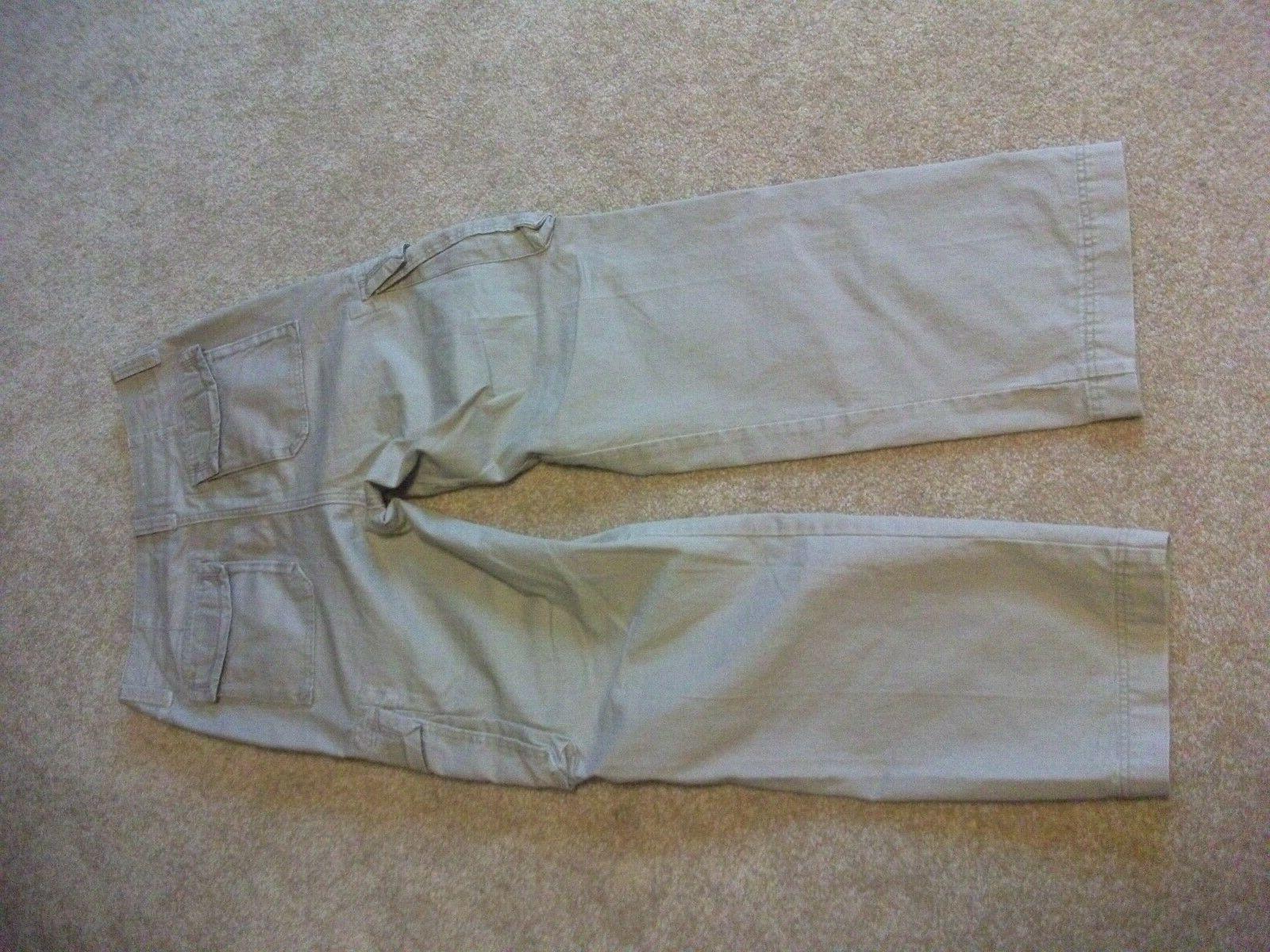 Union Bay Mens Pants x Khaki