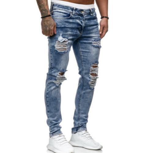 US Skinny Jeans Pants
