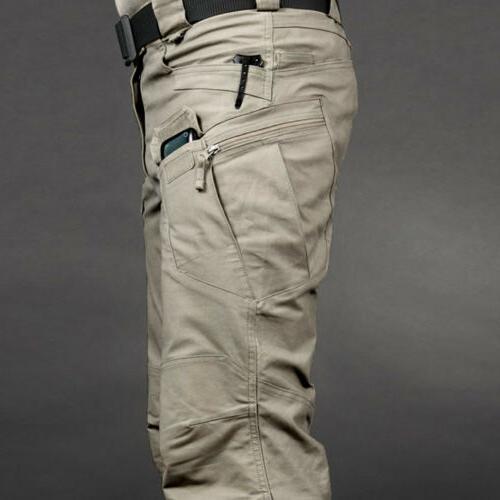 Mens Pants Outdoor