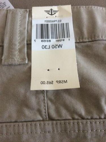 Dockers Cargo Big & x 30 MSRP