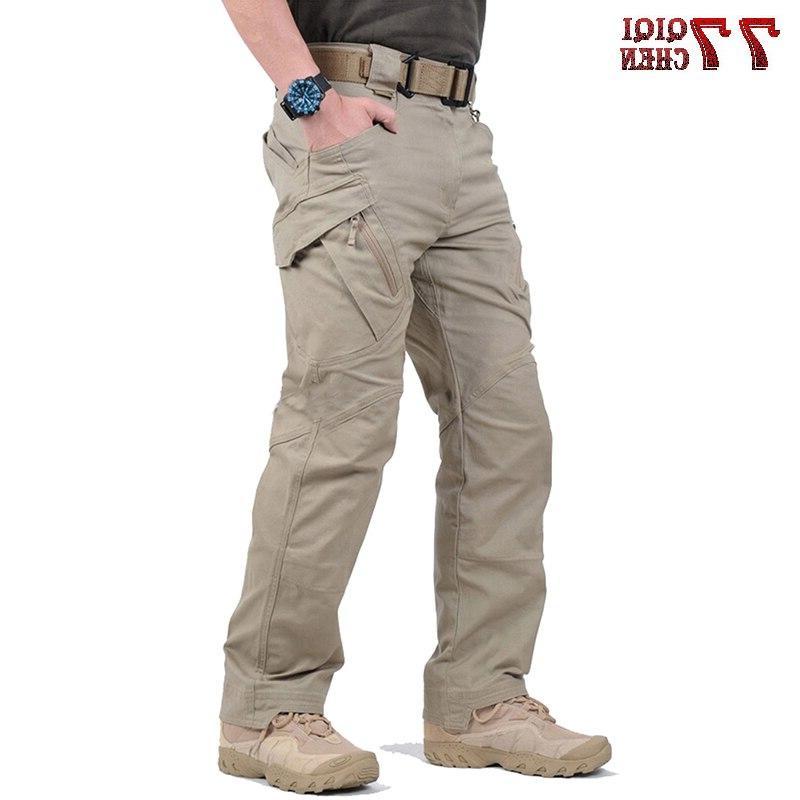 waterproof tactical font b pants b font