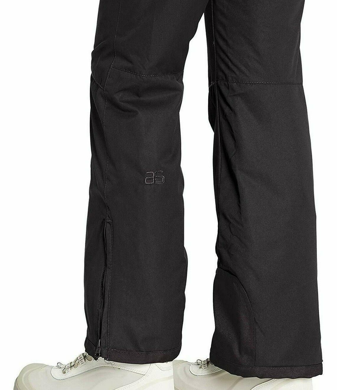 Arctix Women's Pants BRAND