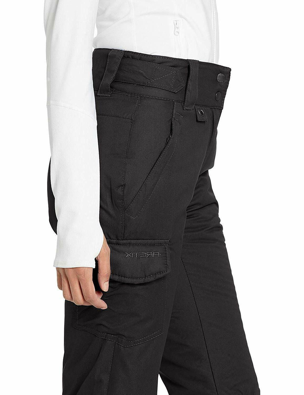 Arctix Snow Pants BRAND