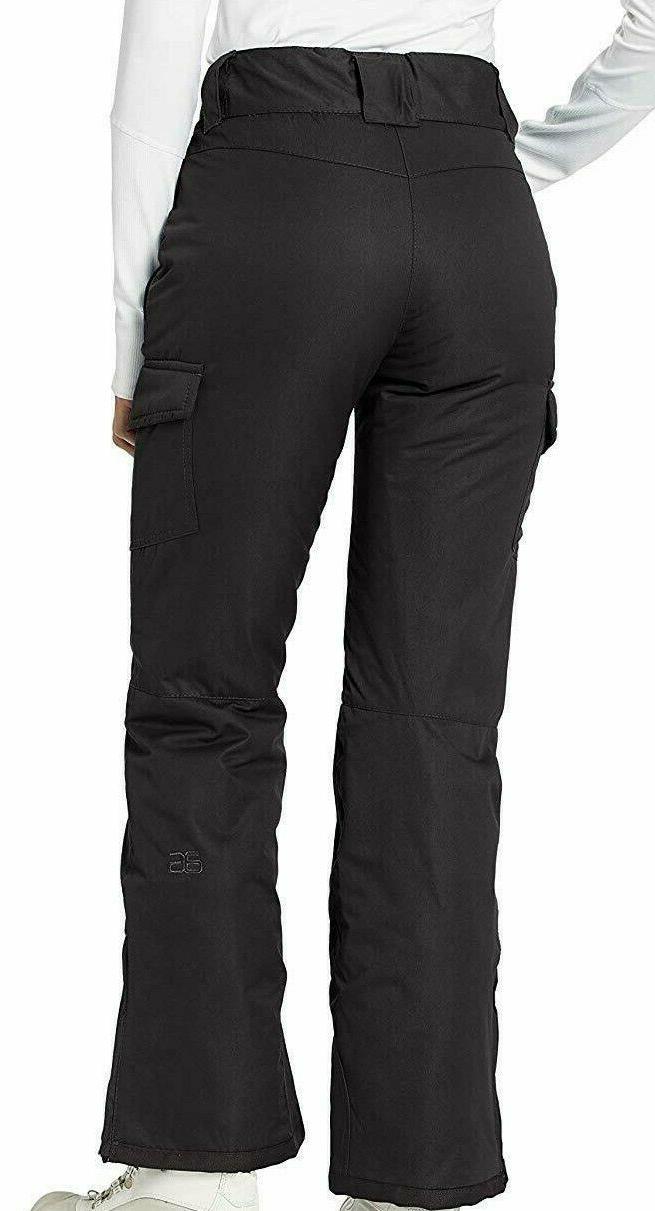 Arctix Cargo Pants BRAND