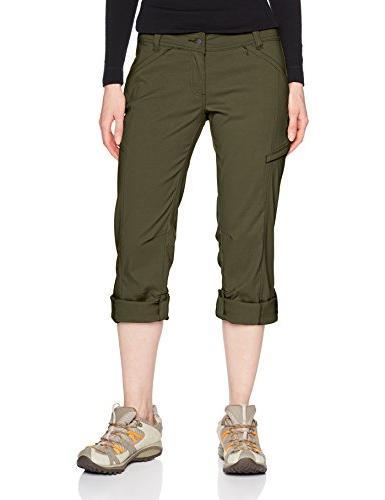 women s short inseam hallena pants 4