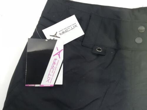 Arctix Pants,