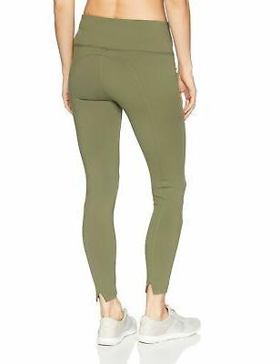prAna Pants Cargo Green
