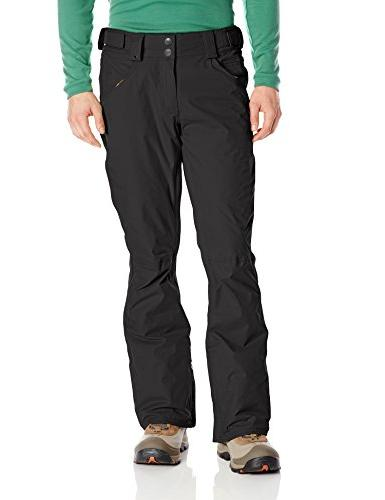 wooderson pants