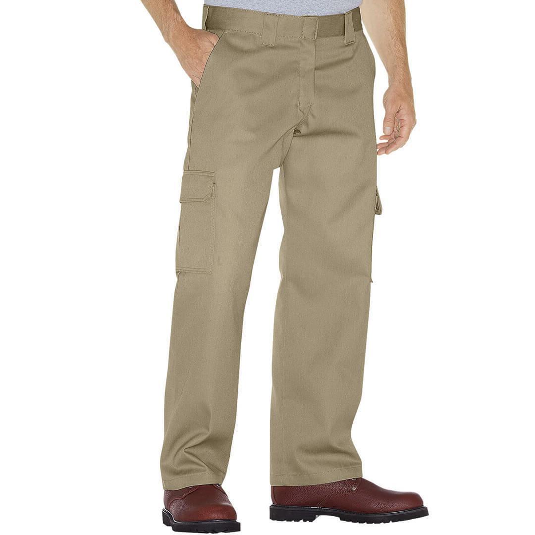 Dickies Straight Leg Workwear