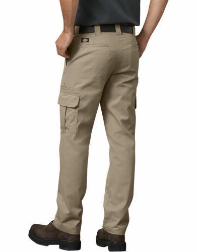 Dickies FLEX Slim Pant