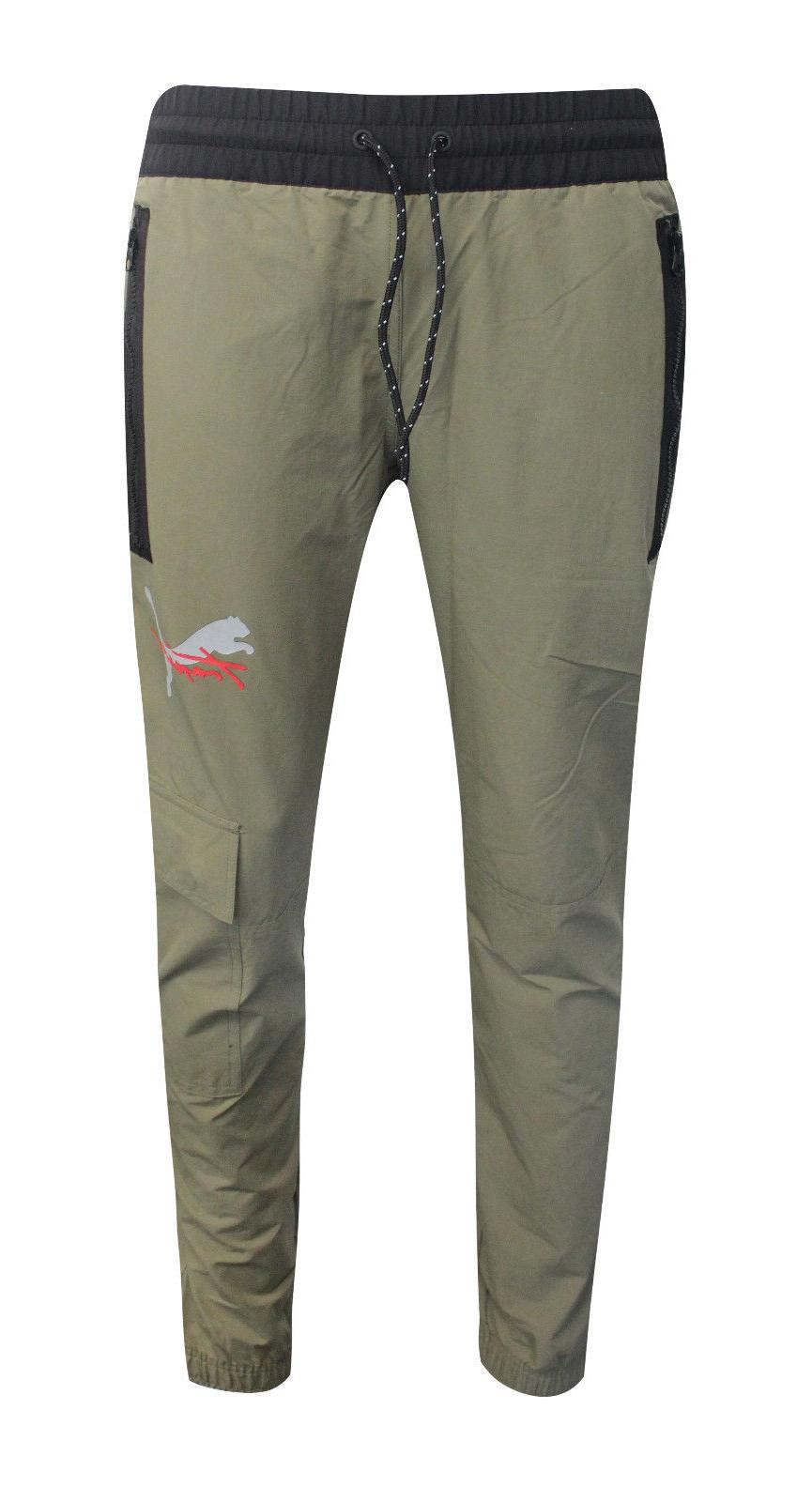 x trapstar cargo mens pants bottoms casual