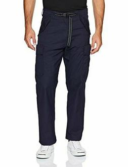 Levi's Men's Military Banded Carrier Cargo Pant - Choose SZ/