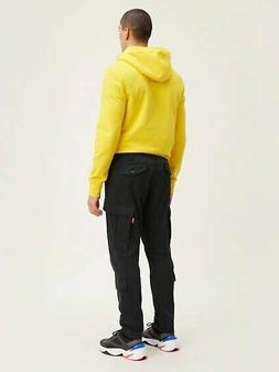Levi's Men's Premium LO-BALL Stretch Taper CARGO Pants  NWT