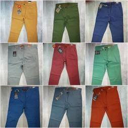 Levi's Dockers Original Trousers Pants Gents Mens Levi Strau