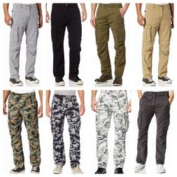 levis cargo pants relaxed fit ace cargo