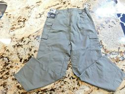 CQR  Lightweight Ripstop EDC Tactical Assault Cargo Pants 42