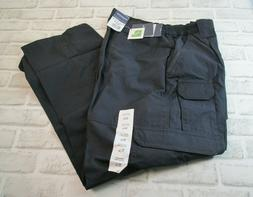 Propper Lightweight Tactical Pants Navy Blue Mens Sz 40 x 30