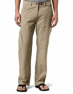 prAna Living Stretch Zion 34-Inch Inseam Pant, Dar - Choose