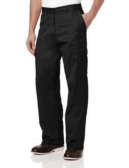 Dickies Loose Fit Cargo pants 42 x 34