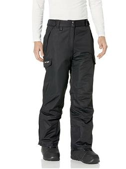 Lot of 5 pcs - Arctix Snowsports Cargo Pants Men size XL col