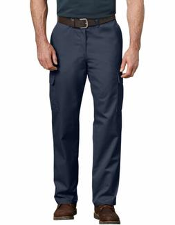 Dickies LP600 Industrial Relaxed Fit Straight Leg Cargo Pant