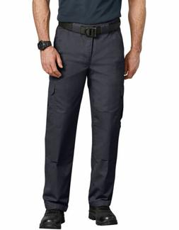 Dickies LP703 Tactical Relaxed Fit Straight Leg Lightweight