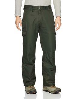 marksman cargo pants