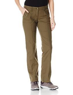 mazie pants