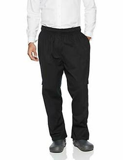 Chef Works Men's Cargo Chef Pant