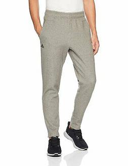 adidas Men's Athletics ID Stadium Pants