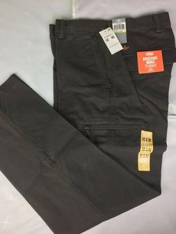 men s cargo pants crossover d3 classic
