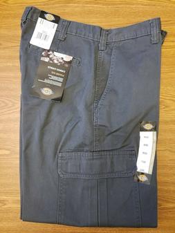 men s cargo pants loose fit 32x30