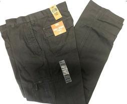 Dockers Men's Classic Fit Comfort Cargo Pants - Size: W34 x