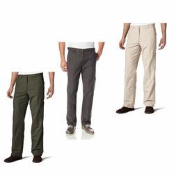 men s comfort cargo d3 classic fit