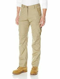 Carhartt Men's Force Extremes Cargo Pant - Choose SZ/color