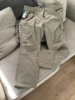 Under Armour Men's Guardian Tactical Pants 1316929-251 Bayou