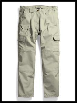 OCHENTA Men's Lightweight Ripstop Tactical Pants Outdoor Hik
