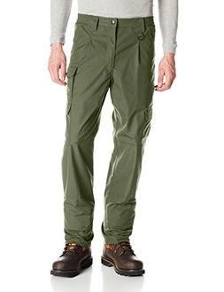 Propper Men's Lightweight Tactical Pant, Olive, 40 x 34