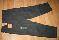 Men's NWT Dockers Cargo Classic Fit Pants Tag Size 30X29