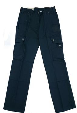 Carhartt Men's Riptop Cargo Work Pants B342 - Multiple Color
