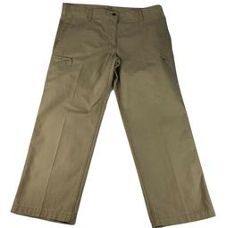 Dockers Men's Size 42x30 Pacific Crossover D3 Classic-Fit Ca