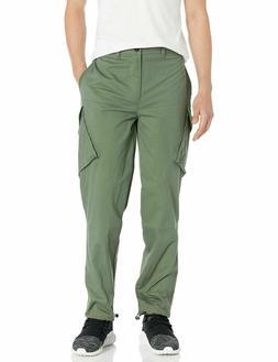 Adidas Originals Men's Skateboarding Cargo Pants Size 32x32