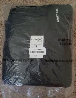 Arctix Men's Snow Sports Cargo Pant Skiing-Pants – XL BLAC