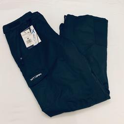 Arctix Men's Snow Sports Cargo Pants, Blue Night, Medium