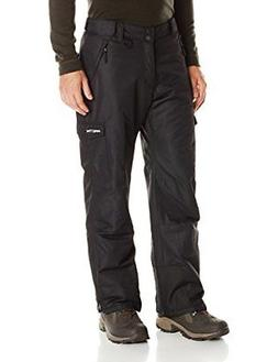 men s snow sports cargo pants choose