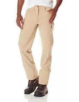 Propper Men's STL III Pant, 38X36, Khaki